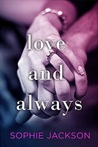 Love and Always (A Pound of Flesh, #1.5)