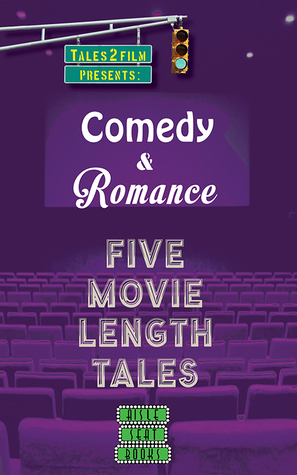 Comedy and Romance by Ed Gray