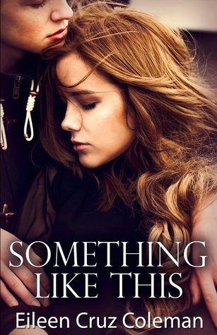Something Like This (Secrets Series, #1)