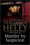 Murder by Suspicion (Ellie Quicke, #16)