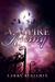Vampire Rising by Larry Benjamin