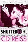 Shuttergirl