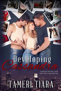 Developing Cassandra