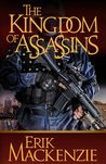 The Kingdom of Assassins: Political perception is not political reality