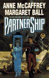 PartnerShip (Brainship, #2)