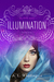 Illumination (Eve #4) by A.L. Waddington