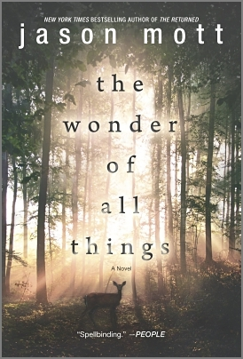 The Wonder of All Things