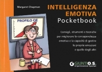 Intelligenza emotiva - Pocketbook  by  Margaret Chapman
