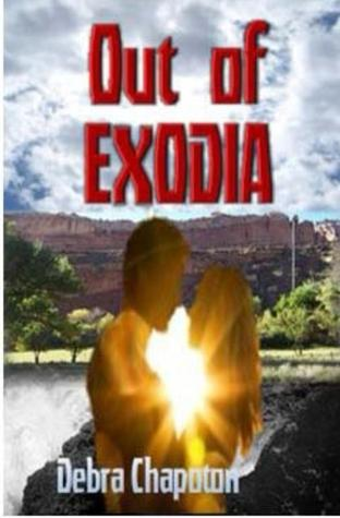 Out of Exodia (Exodia Ledgers, #2)