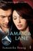 Jamaica Lane - Opasno zavođenje