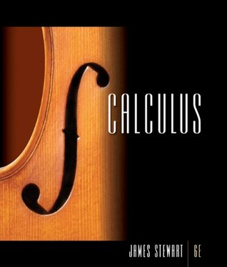 AP Calculus  by  James Stewart