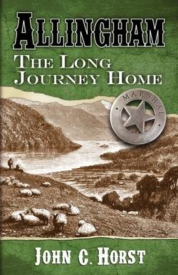 Allingham the Long Journey Home by John Horst