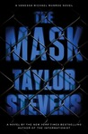 The Mask: A Vanessa Michael Munroe Novel (Vanessa Michael Munroe, #5)