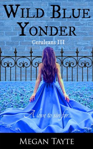 Book 3: WILD BLUE YONDER