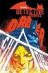 Batman: Detective Comics, Vol. 7: Anarky