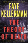 The Theory of Death (Peter Decker and Rina Lazarus, #23)