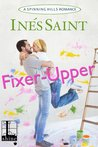 Fixer-Upper (Spinning Hills, #3)