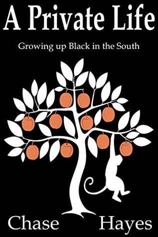 A Private Life: Growing Up Black in America  by  Chase Hayes