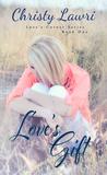 Love's Gift