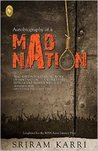 Autobiography of a Mad Nation