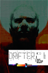 Drifter, Volume 1: Out of the Night