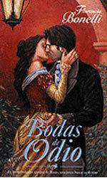 Ненавистный брак/Bodas de odio 97042