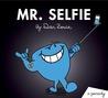 Mr. Selfie: A Parody