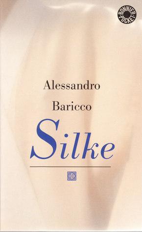 Silke Alessandro Baricco