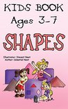 Shapes for Girls