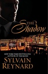 The Shadow (The Florentine #2)