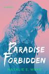 Paradise Forbidden