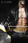 My Serenity (My Clarity#2)