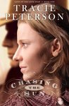 Chasing the Sun (Land of the Lone Star, # 1)