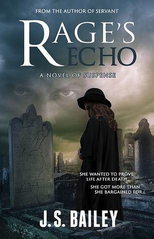 Rage's Echo