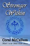 Stronger Within (The Silver Lake Series Book 1)