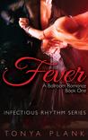 Fever (A Ballroom Romance, #1)