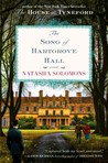 The Song of Hartgrove Hall: A Novel