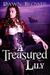 A Treasured Lily (A Marsden...