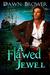 A Flawed Jewel (A Marsden R...