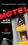 El motel de los antojos prohibidos: 21 prácticas sexuales fuera del clóset