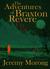 The Adventures of Braxton Revere