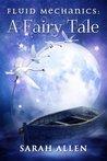 (Fairy Tale Physics)