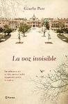 La voz invisible