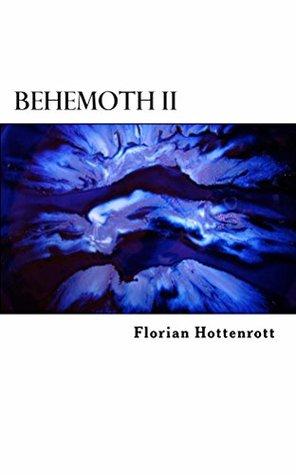 Behemoth II Florian Hottenrott