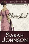 Cherished (Leaving Bennet Behind, #2)