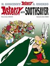 Asterix and the Soothsayer (Asterix, #19)