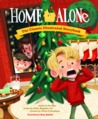 Home Alone by John Hughes
