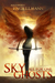 Sky Ghosts: All for One