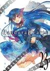 パンドラハーツ [PandoraHearts] 23
