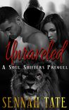 Unraveled (Soul Shifters #0)
